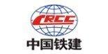 pref-rcc