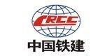 CRRC Logo