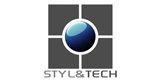 Style & Tech Logo