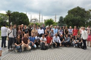 event in istanbul2