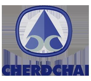 Cherdchai Logo