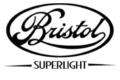 Bristol Superlight Logo