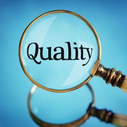 <a href='https://bristaxle.com/wp-content/uploads/2020/02/BRIST_Quality-Policy_v20200222.pdf'>Quality Policy</a>